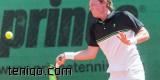 kortowo-prince-open-2013-ogolnopolski-amatorski-turniej-tenisowy-ranga-2-atp 2013-07-22 7937