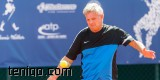 kortowo-prince-open-2013-ogolnopolski-amatorski-turniej-tenisowy-ranga-2-atp 2013-07-22 7938