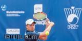 kortowo-prince-open-2013-ogolnopolski-amatorski-turniej-tenisowy-ranga-2-atp 2013-07-22 7936
