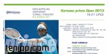 kortowo-prince-open-2013-ogolnopolski-amatorski-turniej-tenisowy-ranga-2-atp 2013-07-16 7924