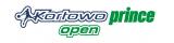KORTOWO PRINCE OPEN 2013 >> OGÓLNOPOLSKI AMATORSKI TURNIEJ TENISOWY >> RANGA 2 ATP