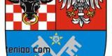 iii-amw-vw-rzepecki-mroczkowski-krotoszyn 2013-08-26 8142