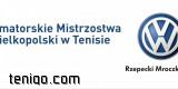 iii-amw-vw-rzepecki-mroczkowski-krotoszyn 2013-08-26 8140