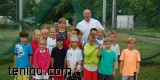 iii-amw-w-tenisie-azs-poznan 2013-08-09 8005