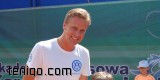 iii-amw-w-tenisie-azs-poznan 2013-08-09 8002