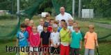 iii-amw-w-tenisie-azs-poznan 2013-08-09 8006