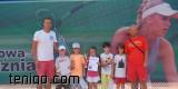 iii-amw-w-tenisie-azs-poznan 2013-08-09 8013