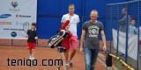 iii-amw-w-tenisie-azs-poznan 2013-08-09 7997