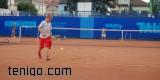 iii-amw-w-tenisie-azs-poznan 2013-08-09 8014