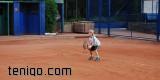 iii-amw-w-tenisie-azs-poznan 2013-08-09 8023
