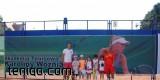 iii-amw-w-tenisie-azs-poznan 2013-08-09 8010
