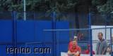 iii-amw-w-tenisie-azs-poznan 2013-08-09 8000