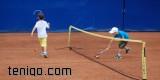 iii-amw-w-tenisie-azs-poznan 2013-08-09 8004