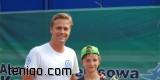 iii-amw-w-tenisie-azs-poznan 2013-08-09 8025