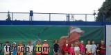 iii-amw-w-tenisie-azs-poznan 2013-08-09 7998