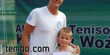 iii-amw-w-tenisie-azs-poznan 2013-08-09 8024