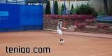 iii-amw-w-tenisie-azs-poznan 2013-08-09 8021