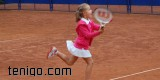 iii-amw-w-tenisie-azs-poznan 2013-08-09 8001