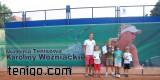 iii-amw-w-tenisie-azs-poznan 2013-08-09 8026