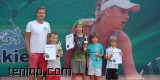 iii-amw-w-tenisie-azs-poznan 2013-08-09 8027