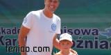 iii-amw-w-tenisie-azs-poznan 2013-08-09 8008