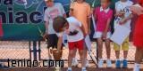iii-amw-w-tenisie-azs-poznan 2013-08-09 8012