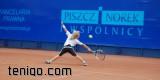 iii-amw-w-tenisie-azs-poznan 2013-08-09 8020