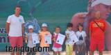 iii-amw-w-tenisie-azs-poznan 2013-08-09 8015