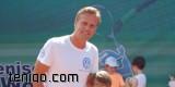 iii-amw-w-tenisie-azs-poznan 2013-08-09 8007