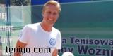 iii-amw-w-tenisie-azs-poznan 2013-08-09 8009