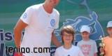 iii-amw-w-tenisie-azs-poznan 2013-08-09 8011