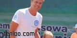 iii-amw-w-tenisie-azs-poznan 2013-08-09 8003