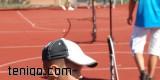 iii-amw-w-tenisie-vw-rzepecki-mroczkowski-turniej-o-puchar-banku-spoldzielczego-w-chodziezy 2013-08-26 8130