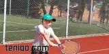 iii-amw-w-tenisie-vw-rzepecki-mroczkowski-turniej-o-puchar-banku-spoldzielczego-w-chodziezy 2013-08-26 8112