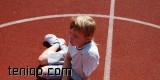 iii-amw-w-tenisie-vw-rzepecki-mroczkowski-turniej-o-puchar-banku-spoldzielczego-w-chodziezy 2013-08-26 8133