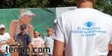 iii-amw-w-tenisie-vw-rzepecki-mroczkowski-turniej-o-puchar-banku-spoldzielczego-w-chodziezy 2013-08-26 8111