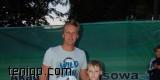 iii-amw-w-tenisie-vw-rzepecki-mroczkowski-turniej-o-puchar-banku-spoldzielczego-w-chodziezy 2013-08-26 8129