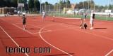 iii-amw-w-tenisie-vw-rzepecki-mroczkowski-turniej-o-puchar-banku-spoldzielczego-w-chodziezy 2013-08-26 8126