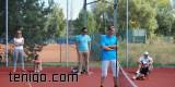 iii-amw-w-tenisie-vw-rzepecki-mroczkowski-turniej-o-puchar-banku-spoldzielczego-w-chodziezy 2013-08-26 8117