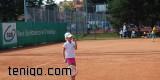 iii-amw-w-tenisie-vw-rzepecki-mroczkowski-turniej-o-puchar-banku-spoldzielczego-w-chodziezy 2013-08-26 8115