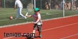 iii-amw-w-tenisie-vw-rzepecki-mroczkowski-turniej-o-puchar-banku-spoldzielczego-w-chodziezy 2013-08-26 8114