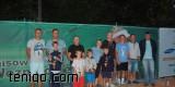 iii-amw-w-tenisie-vw-rzepecki-mroczkowski-turniej-o-puchar-banku-spoldzielczego-w-chodziezy 2013-08-26 8121