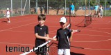 iii-amw-w-tenisie-vw-rzepecki-mroczkowski-turniej-o-puchar-banku-spoldzielczego-w-chodziezy 2013-08-26 8120