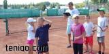 iii-amw-w-tenisie-vw-rzepecki-mroczkowski-turniej-o-puchar-banku-spoldzielczego-w-chodziezy 2013-08-26 8110