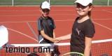 iii-amw-w-tenisie-vw-rzepecki-mroczkowski-turniej-o-puchar-banku-spoldzielczego-w-chodziezy 2013-08-26 8122