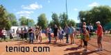 iii-amw-w-tenisie-vw-rzepecki-mroczkowski-turniej-o-puchar-banku-spoldzielczego-w-chodziezy 2013-08-26 8124