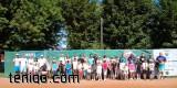 iii-amw-w-tenisie-vw-rzepecki-mroczkowski-turniej-o-puchar-banku-spoldzielczego-w-chodziezy 2013-08-26 8108