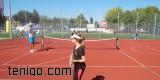 iii-amw-w-tenisie-vw-rzepecki-mroczkowski-turniej-o-puchar-banku-spoldzielczego-w-chodziezy 2013-08-26 8131