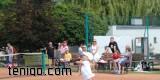 iii-amw-w-tenisie-vw-rzepecki-mroczkowski-turniej-o-puchar-banku-spoldzielczego-w-chodziezy 2013-08-26 8113