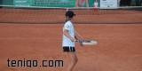 iii-amw-w-tenisie-vw-rzepecki-mroczkowski-turniej-o-puchar-banku-spoldzielczego-w-chodziezy 2013-08-26 8135